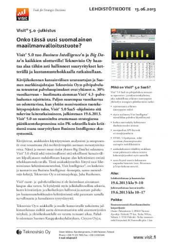 visit-5-lehdistotiedote-13-06-2013-painolaatu.pdf