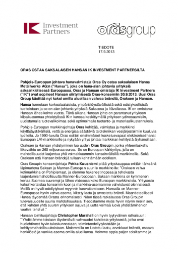 lehdistotiedote-fin-17092013.pdf