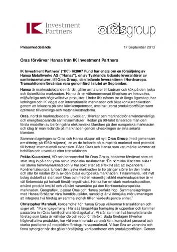 pressmeddelande-swe-17092013.pdf