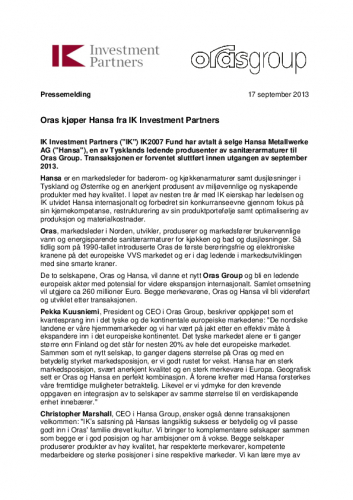 pressemelding-no-17092013.pdf