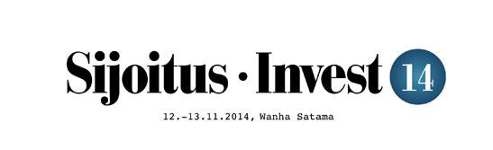 sijoitus-invest14-logo.jpg