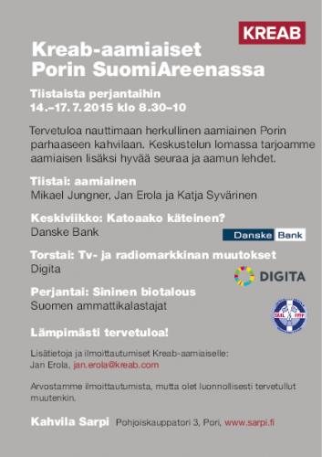 kreab_aamiaiskutsu_07.pdf
