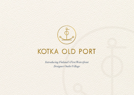 kotka-brochure_english.pdf