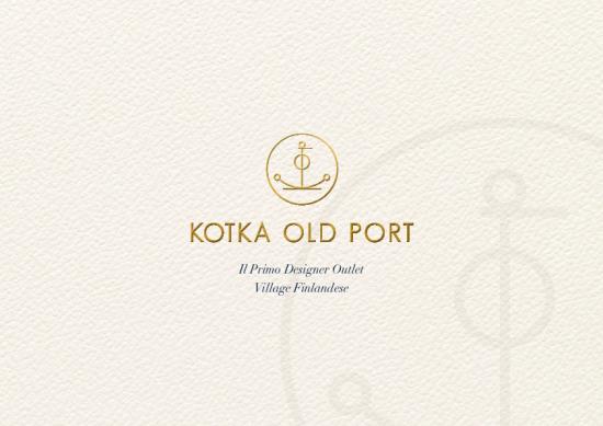 kotka-italian-brochure.pdf