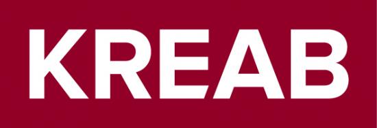 kreab_logo_rgb_5cm_300dpi.png