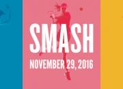 Start-up Smash aims at the 400 billion sports market