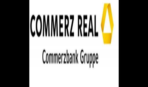 Finnish Antilooppi acquires office property in Helsinki from Commerz Real's hausInvest