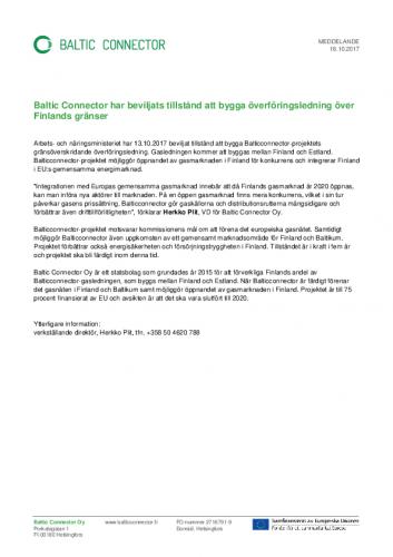baltic-connector-har-beviljats-tillstand-att-bygga-overforingsledning-over-finlands-granser-16.10.2017.pdf