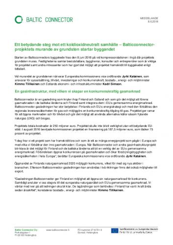 balticconnector-projektets-murande-av-grundsten-startar-byggandet-8.6.2018.pdf
