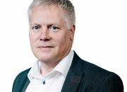 Accountor varoittaa: Yrityksiltä viedään nyt kymmeniä tuhansia euroja päivässä