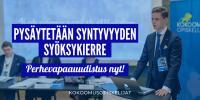 kopio_-pysaytetaan-syntyvyyden-syoksykierre.png