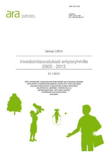 erityisryhmien-tuet-2005-2013_selvitys_1_2014.pdf