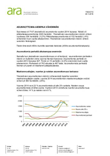 ara_29_1_2015_asunnottomia_aiempaa_vahemman.pdf