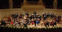 strauss-festival-orchestra-vienna.jpg