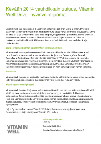 drive-pr-korj.pdf