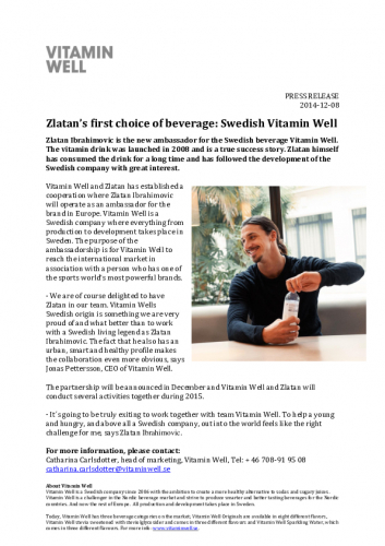 press-release_zlatans-first-choice-swedish-vitamin-well.pdf