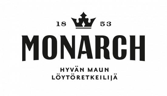 monarch-logo.png