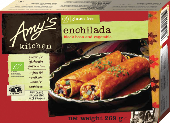 amys_kitchen_enchilada.jpg