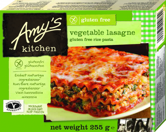 amys_kitchen_veg-lasagne.jpg