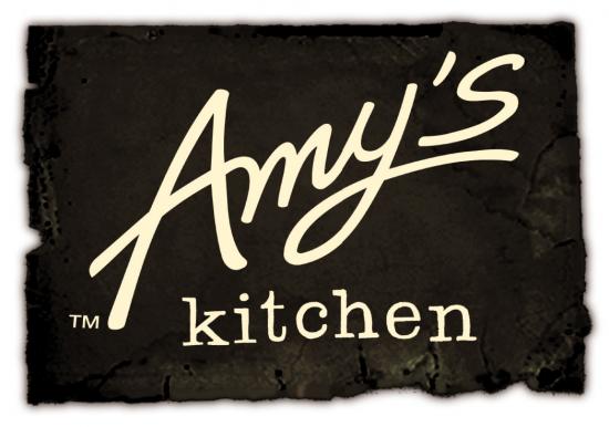 amys_uk-logo_clr.jpg