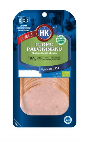 5603_hk_luomu_palvikinkku_150g_5706.jpg