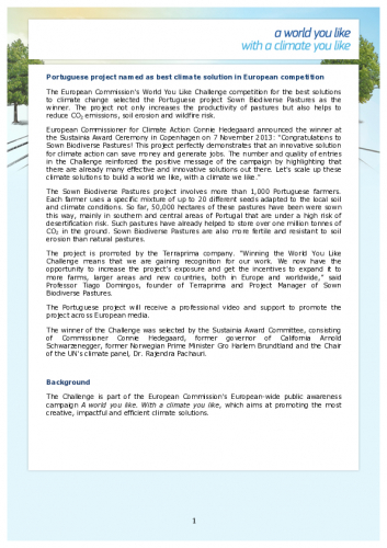 wyl_sown_biodiverse_pastures_press_release.pdf
