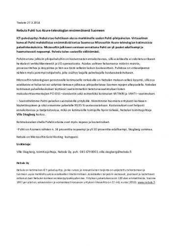 nebula_tiedote_azure_final.pdf
