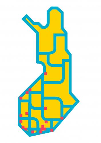 virtapisteet_kartta.jpg
