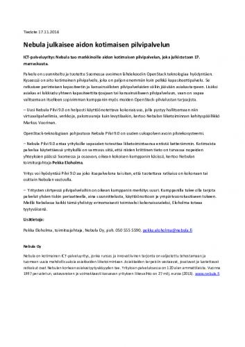 nebula_tiedote_pilvi9-0_julkaisu.pdf