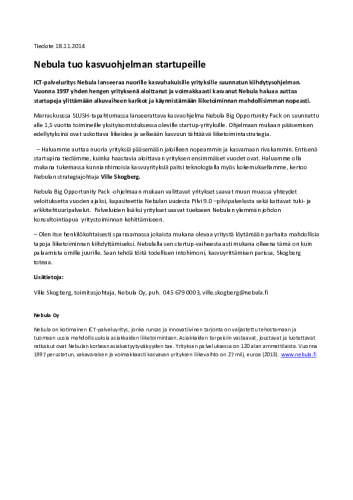 nebula_tiedote_bop_final.pdf