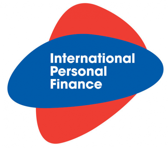 international-personal-finance_logo.jpg