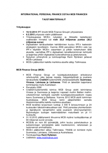 lehdistomateriaali-mcb-ipf-2015-02-09.pdf