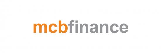 mcb-finance-group_logo.png