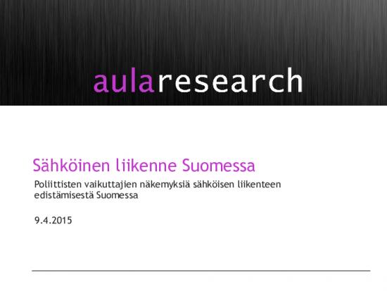 sahkoinen-liikenne-esitys-lehdistolle-9.4.2015.pdf