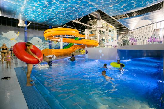 atlantis-h2o-aquapark-43.jpg