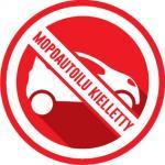 mopoautoilu-tarra-10cm-print.pdf