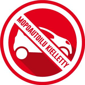 mopoautoilu-tarra-10cm-print.png