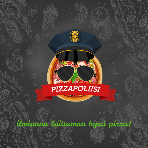 1000px-1000px-pizzapoliisi-web.png