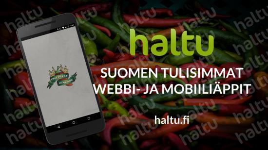 chilifest_haltu.png