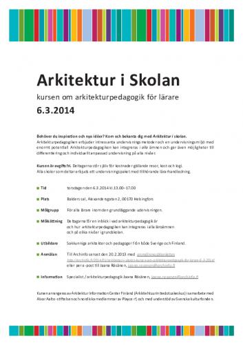 arkitektur-i-skolan-program.pdf