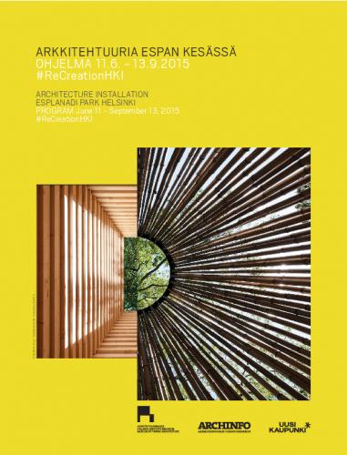 recreationhki2015_ohjelma.pdf