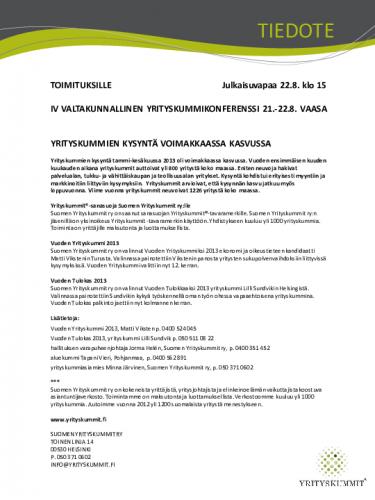 tiedote-yrityskummit-220813.pdf