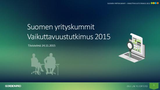 yrityskummit-vaikuttavuustutkimus-2015-tiivistelma.pdf