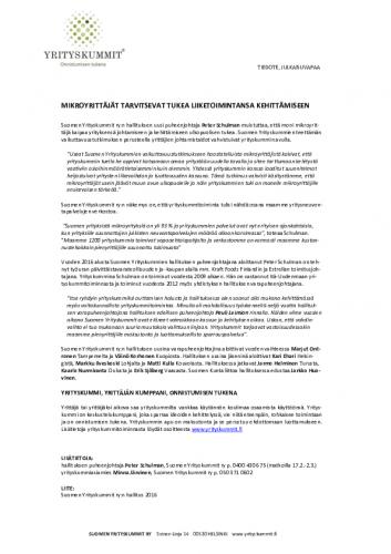 mikroyrittajat-tarvitsevat-tukea-liiketoimintansa-kehittamiseen.pdf