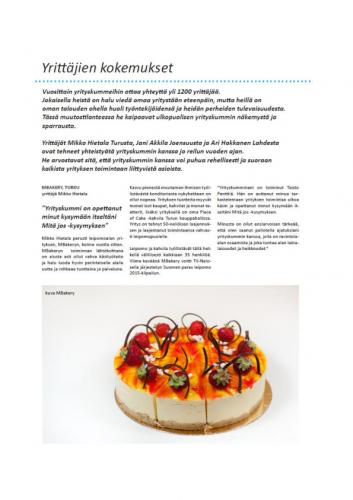 yrittajien-kokemuksia.pdf