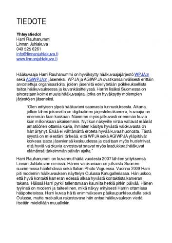 tiedote-wpja-linnan-juhlakuva.pdf