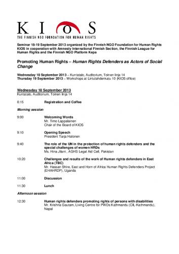kios-seminar-programme.pdf