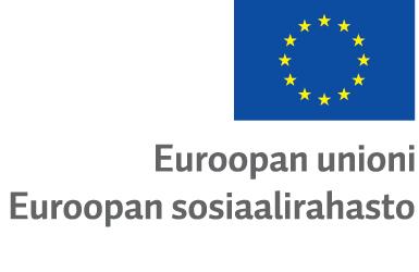 logo_eu_esr.jpg