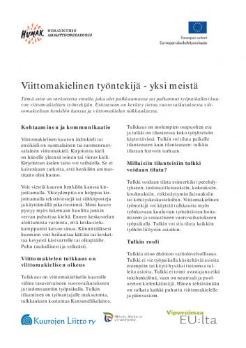 tiedotetyonantajalle.pdf