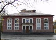 Suomen Yliopistokiinteistöt Oy myi kaksi kiinteistöä Jyväskylässä